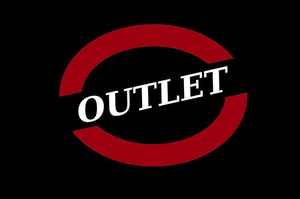 offerteoutlet20.png