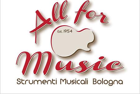 allfM.jpg