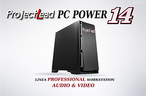 Pcpower14.png