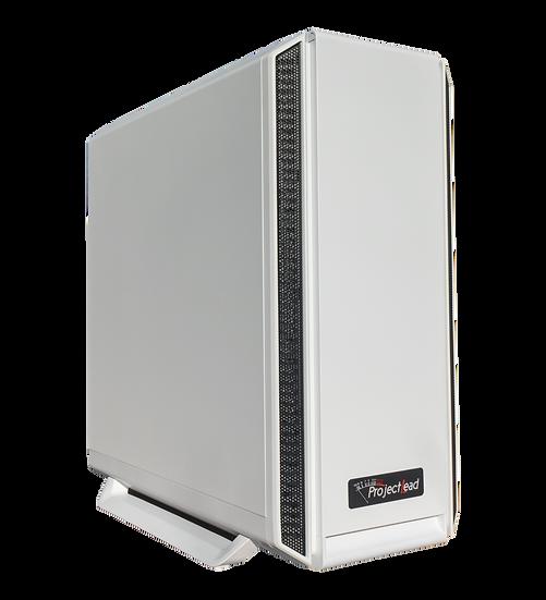 PC POWER 15