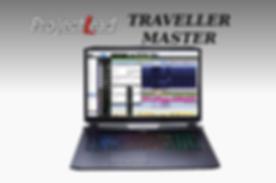 travellermaster.png
