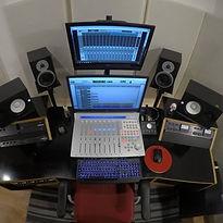 b-side studio2.jpg