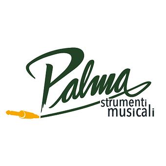 palmalogo.png