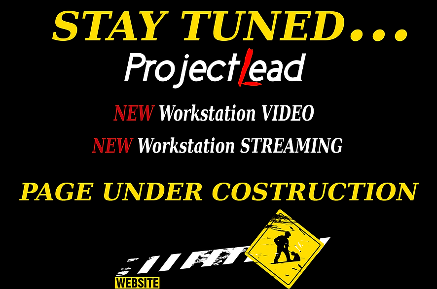 staytuned.png