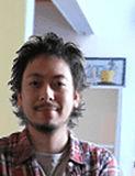 shoji onozawa