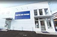 google店舗写真.jpg
