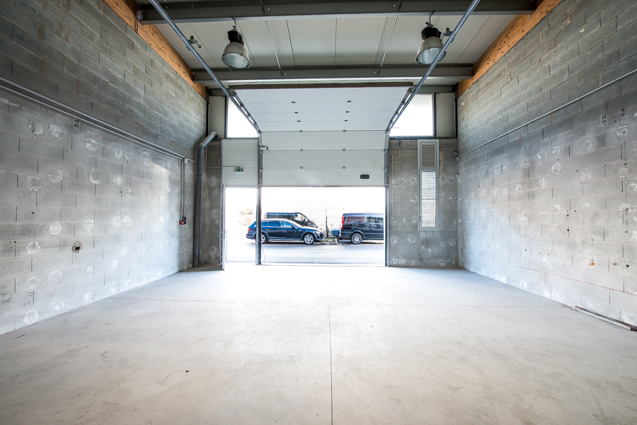 Atelier site Minerve, Castries (34)