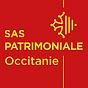 sas_pat_carre_vectorisé.png