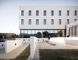Centre Spatial Universitaire