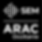 Logo_SEM-ARAC-C-noir-rvb.png