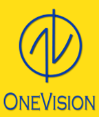 Logo OneVision