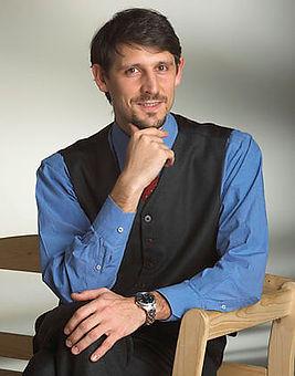 Pietro Noli