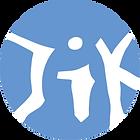 JIK_Logo_original.png