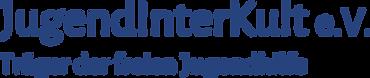 Logo_JIK_Schrift.png