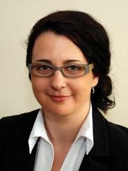 Tanja Oppermann