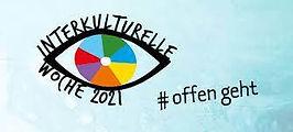 Interkulturelle Woche Logo.jpg