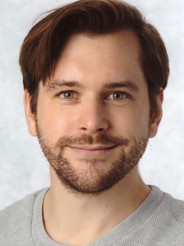 David Wurth-Viola