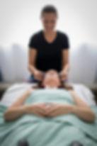 CK Massage 163.jpg