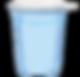 agua-mineral-natureza-200ml.png