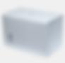 toalheiro-metal-interfolhas.png