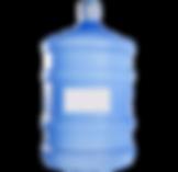 agua-mineral-real-de-queluz-20l.png
