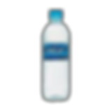 agua-mineral-500-ml.png