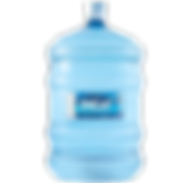 agua-mineral-20-ingal.png