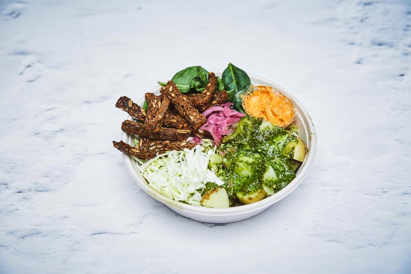 Vegetar-salat.jpg