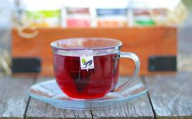 broad street urbal tea.jpg