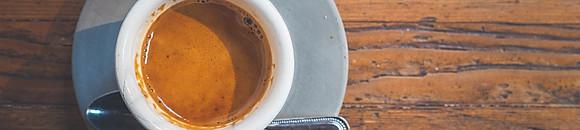 COFFEE, TEA & OTHER