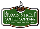 broad%20street%20logo_edited.png