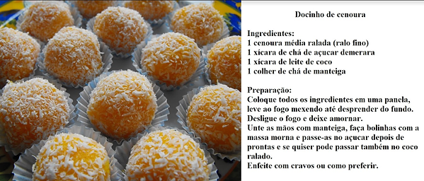 Docinho.png