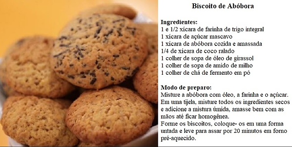 Biscoito.png