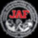 JAF ロゴ