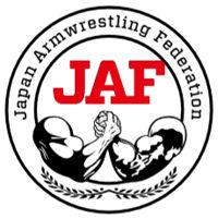 JAF_w200.jpg