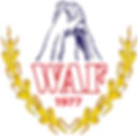 WAF_w200.jpg