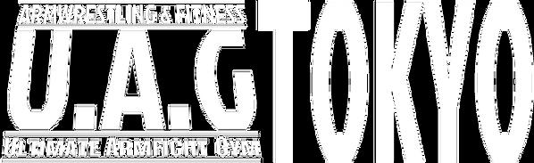 UAG_VL_logo2.png