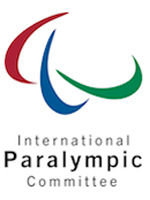 paralympic_w150.jpg