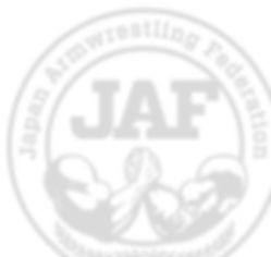 JAF_logo_gray_edited.jpg