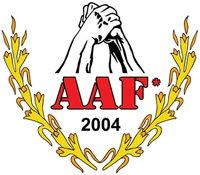 AAF_w200.jpg