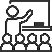 Science-Classroom-icon.png