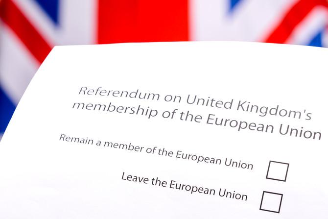 La Brexit è il frutto di una Politica che non sa costruire il futuro