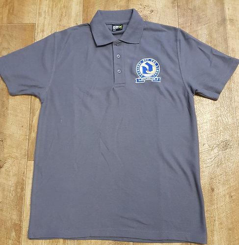 S.O.T.S Polo Shirts