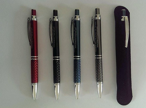New Style S.O.T.S Pens