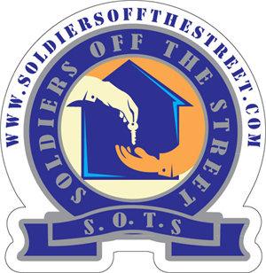 Car Logo Window Stickers