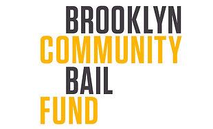 Brooklyn Bail Fund