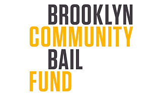 Brooklyn Bail Fund