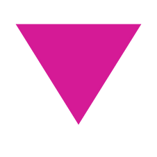 LGBTQ+ Freedom Fund