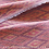 Thumbnail: ผ้าไหมมัดหมี่ชุด 4 หลา #MM001