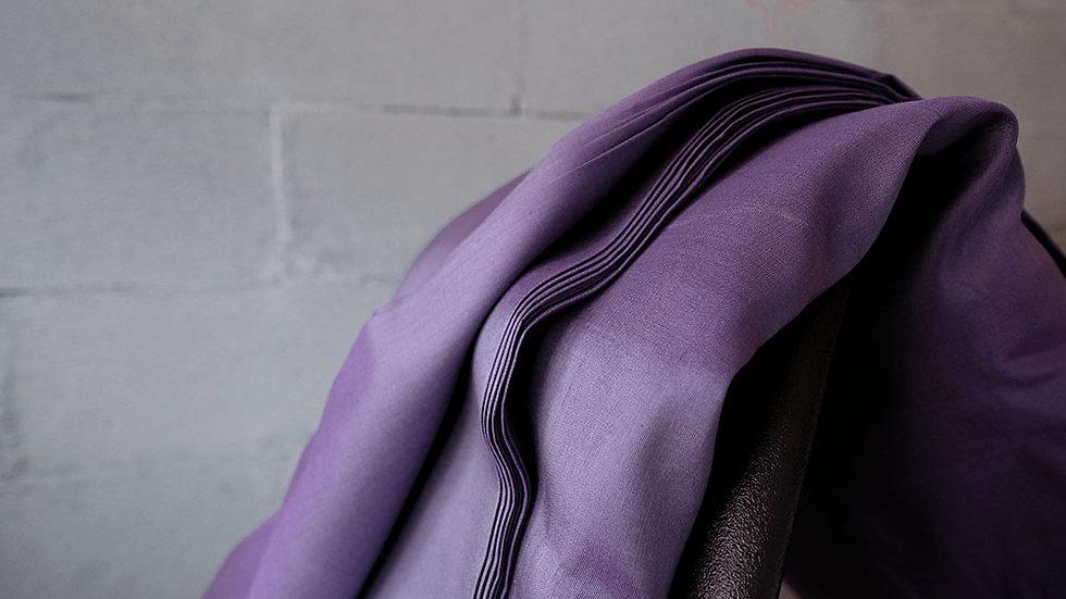 024 Royal Cloak